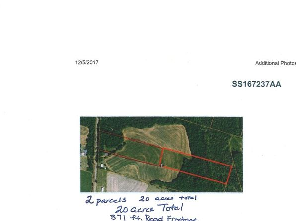 null bed null bath Vacant Land at  Cumbie Rd Newton, AL, 36352 is for sale at 109k - google static map