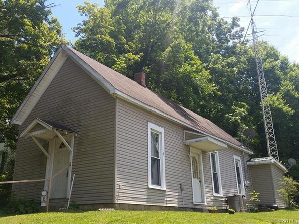 2 bed 1 bath Single Family at 315 Beech St Corydon, IN, 47112 is for sale at 45k - 1 of 13