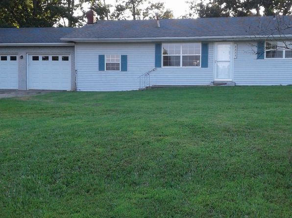 3 bed 2 bath Single Family at 3333 N 14th St Poplar Bluff, MO, 63901 is for sale at 116k - 1 of 36