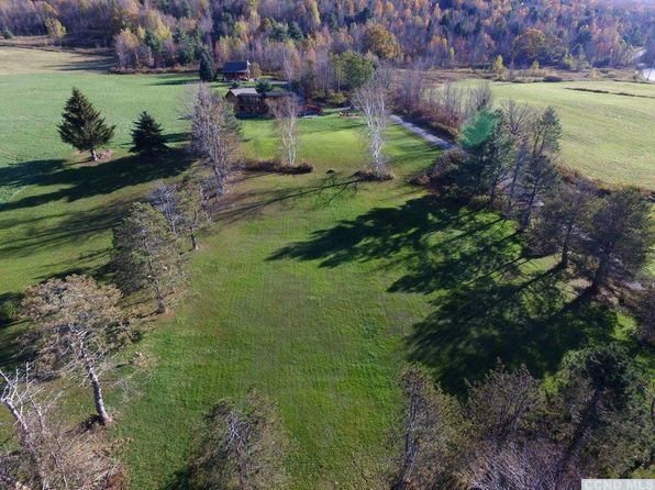 null bed null bath Vacant Land at  Two Tree Ln Windham, NY, 12496 is for sale at 60k - 1 of 6