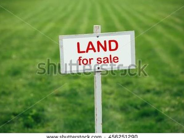 null bed null bath Vacant Land at 00 Perth Pl 1222 South Plainfield, NJ, 07080 is for sale at 175k - google static map