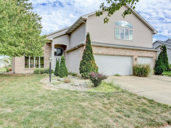 5 bed 3 bath Single Family at 3206 Cypress Creek Rd Champaign, IL, 61822 is for sale at 285k - 1 of 36