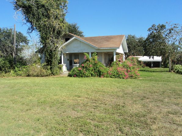 3 bed 1 bath Single Family at 2738 Rathkamp Dreyer Rd Yoakum, TX, 77995 is for sale at 135k - 1 of 18