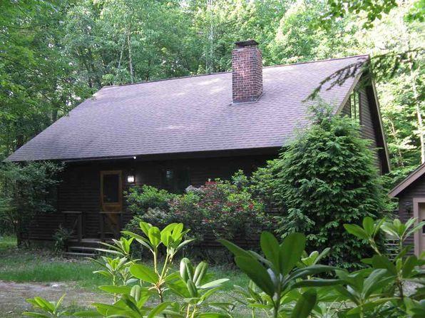 2 bed 2 bath Single Family at 240 Fort Point Road Rd Alton, NH, 03809 is for sale at 240k - 1 of 24