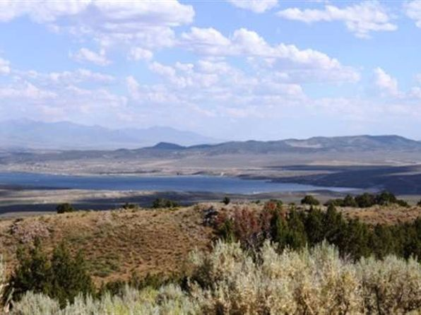 null bed null bath Vacant Land at  Stagecoach Pl Spring Creek, NV, 89815 is for sale at 50k - 1 of 12
