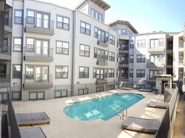 1 bed 1 bath Condo at 2502 Leon St Austin, TX, 78705 is for sale at 220k - 1 of 5