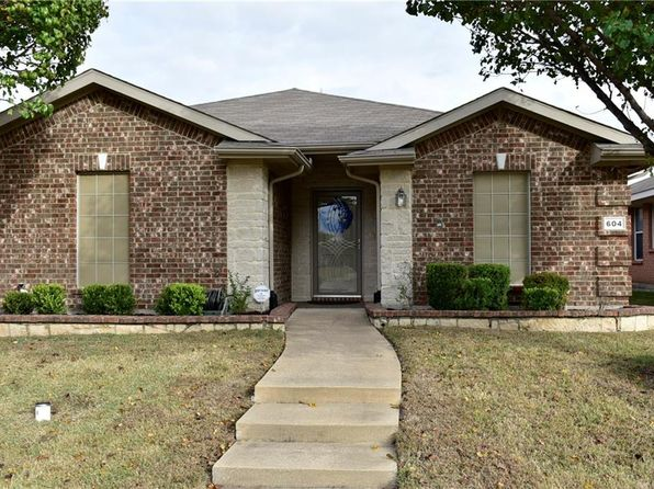 4 bed 3 bath Single Family at Undisclosed Address Desoto, TX, 75115 is for sale at 200k - 1 of 30