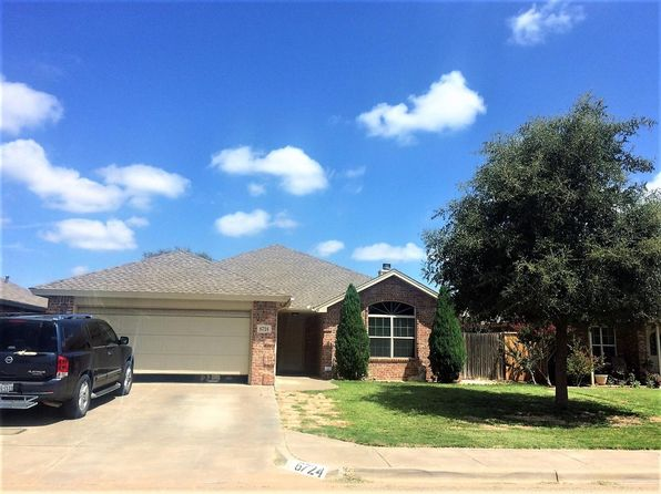 3 bed 2 bath Single Family at 6724 8th St Lubbock, TX, 79416 is for sale at 165k - 1 of 24