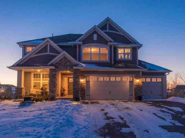 4 bed 4 bath Single Family at 2570 Fieldstone Dr Victoria, MN, 55386 is for sale at 500k - 1 of 24