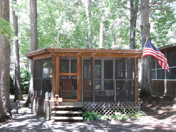 1 bed 1 bath Mobile / Manufactured at 525 Shuler Rd Bryson City, NC, 28713 is for sale at 15k - 1 of 12
