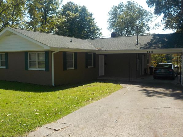 3 bed 3 bath Single Family at 114 Nasson Ln Oak Ridge, TN, 37830 is for sale at 120k - 1 of 26