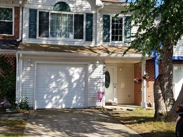3 bed 3 bath Townhouse at 3969 Rica Dr Virginia Beach, VA, 23453 is for sale at 165k - 1 of 18