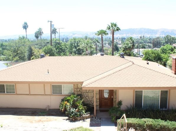 3 bed 2 bath Single Family at 848 Loma Vista St Pomona, CA, 91768 is for sale at 515k - 1 of 39
