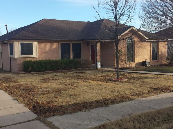 3 bed 2 bath Single Family at 3011 Lance Ln Sachse, TX, 75048 is for sale at 200k - 1 of 19