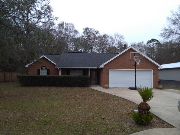 3 bed 2 bath Single Family at 27044 Country Dr Hilliard, FL, 32046 is for sale at 195k - 1 of 23
