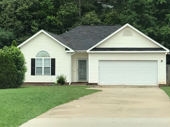 3 bed 2 bath Single Family at 6801 Bodgit Ln Charlotte, NC, 28215 is for sale at 140k - google static map