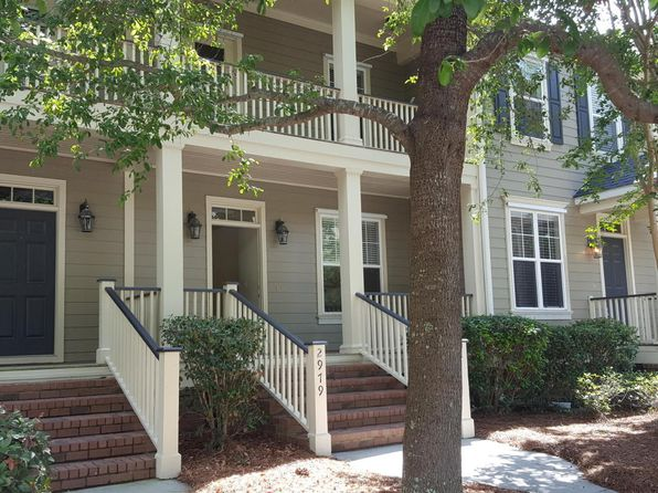 2 bed 3 bath Townhouse at 2979 Treadwell St Mt Pleasant, SC, 29466 is for sale at 262k - 1 of 29