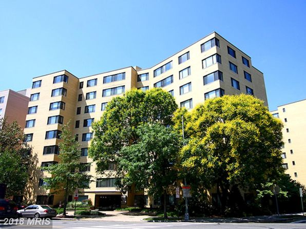1 bed 1 bath Condo at 5410 CONNECTICUT AVE NW WASHINGTON, DC, 20015 is for sale at 305k - 1 of 30