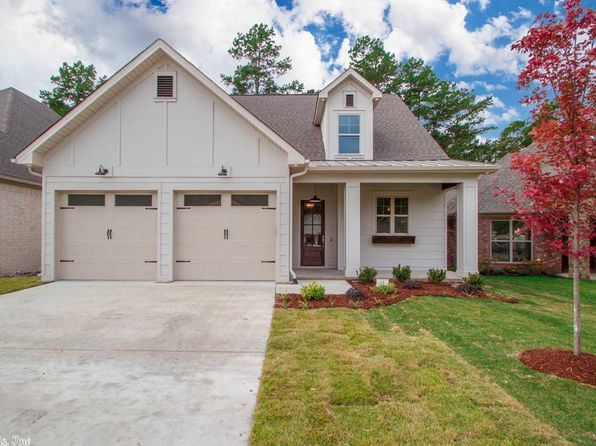 3 bed 3 bath Single Family at 15 Wildcreek Cv Little Rock, AR, 72223 is for sale at 349k - 1 of 35