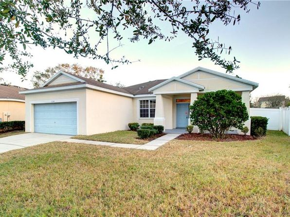 4 bed 2 bath Single Family at 11314 BRIDGE PINE DR RIVERVIEW, FL, 33569 is for sale at 215k - 1 of 23