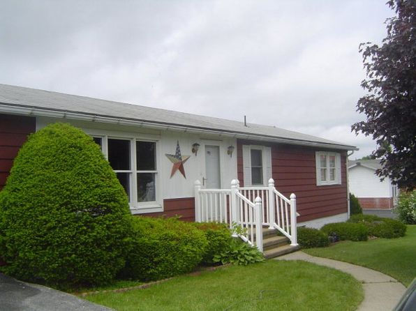 3 bed 1 bath Mobile / Manufactured at 21082 Broad St Broad Top, PA, 16621 is for sale at 90k - 1 of 32