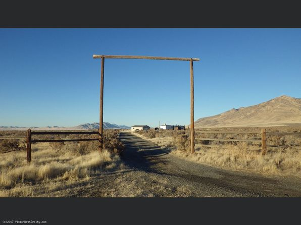 3 bed null bath Single Family at 14450 Good Choice Rd Winnemucca, NV, 89445 is for sale at 49k - 1 of 9