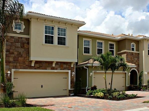 2 bed 3 bath Single Family at 10850 Alvara Point Dr Bonita Springs, FL, 34135 is for sale at 239k - 1 of 9