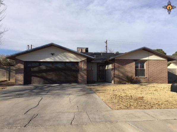3 bed 2 bath Single Family at 2110 W Clayton Ave Artesia, NM, 88210 is for sale at 180k - google static map