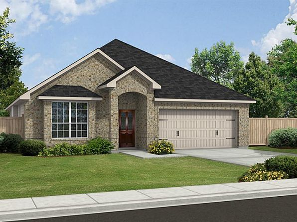 4 bed 2 bath Single Family at 21335 Hubbard Run Dr Porter, TX, 77365 is for sale at 246k - 1 of 6