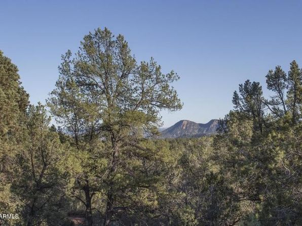 null bed null bath Vacant Land at 1001 E Tyler Pkwy Payson, AZ, 85541 is for sale at 600k - 1 of 13