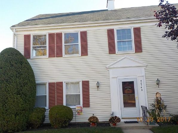 2 bed 2 bath Single Family at 474 Revere Way Jamesburg, NJ, 08831 is for sale at 75k - 1 of 8