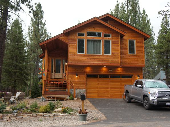 3 bed 3 bath Single Family at 1593 OGLALA ST SOUTH LAKE TAHOE, CA, 96150 is for sale at 749k - 1 of 48
