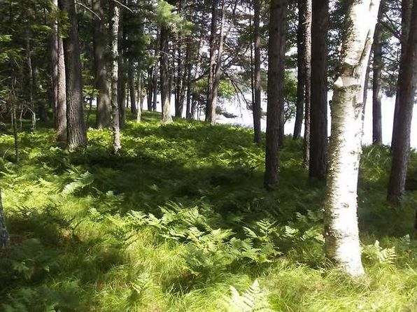 null bed null bath Vacant Land at ON Balsam Ln Eagle River, WI, 54521 is for sale at 100k - 1 of 6