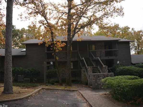 1 bed 1 bath Townhouse at 2702 Southwind Loop Heber Springs, AR, 72543 is for sale at 99k - 1 of 32