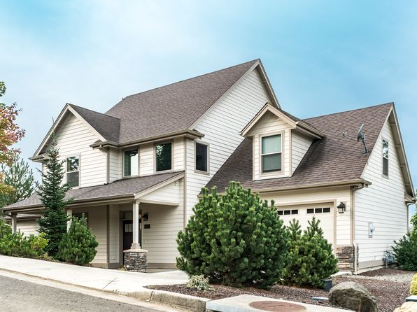 4 bed 3 bath Single Family at 623 Bunker Rd Sutherlin, OR, 97479 is for sale at 385k - 1 of 27