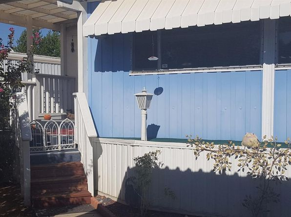 2 bed 2 bath Mobile / Manufactured at 1724 Minnewawa Ave Clovis, CA, 93612 is for sale at 35k - 1 of 13