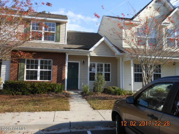 3 bed 3 bath Townhouse at 538 Candida Dr Beaufort, SC, 29906 is for sale at 128k - 1 of 15