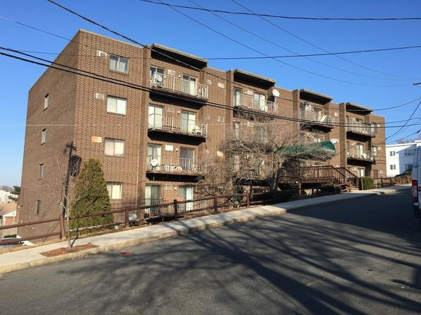 2 bed 1 bath Condo at 10 FRANKLIN AVE REVERE, MA, 02151 is for sale at 225k - 1 of 13
