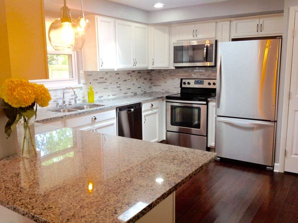 3 bed 2 bath Single Family at 1172 Bay Ln Beavercreek, OH, 45430 is for sale at 170k - 1 of 25