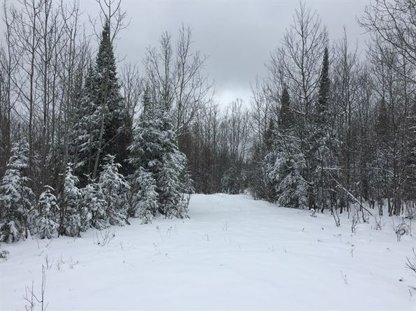 null bed null bath Vacant Land at  Tbd Tracy Creek Rd S Tracy Creek Rd 160a 26013sa01 Covington, MI, 49919 is for sale at 135k - 1 of 22