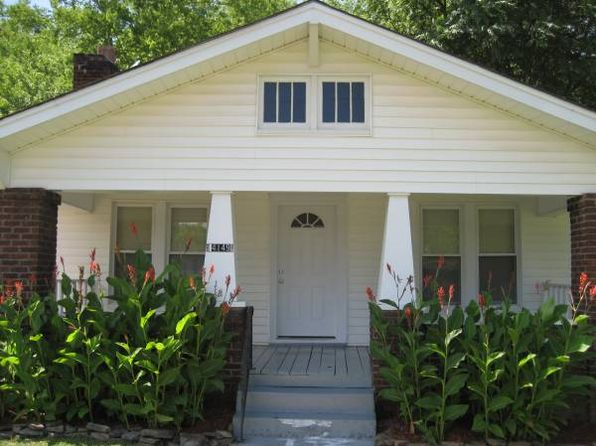 2 bed 1 bath Single Family at 4149 Holston Dr Knoxville, TN, 37914 is for sale at 80k - 1 of 60