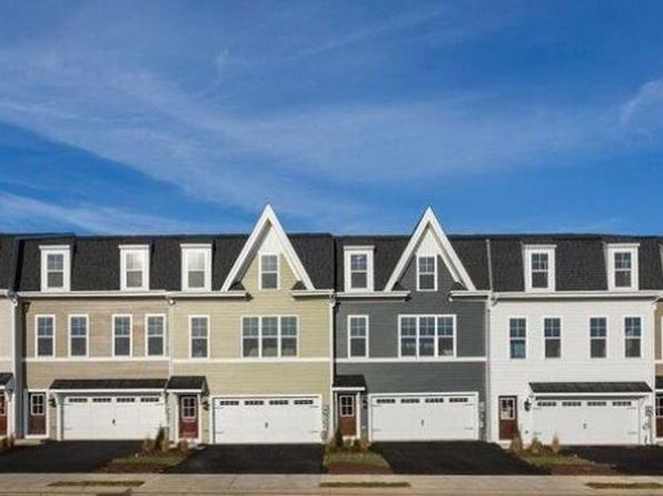 3 bed 2.5 bath Townhouse at 3271 Charleston Blvd Rockingham, VA, 22801 is for sale at 293k - 1 of 15