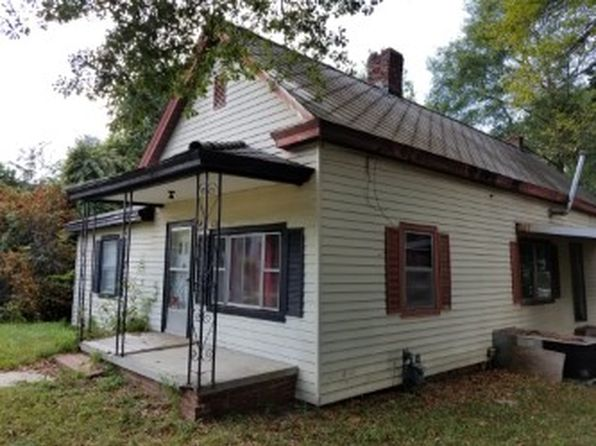 2 bed 1 bath Single Family at 79 Lombardy St Warrenville, SC, 29851 is for sale at 32k - google static map
