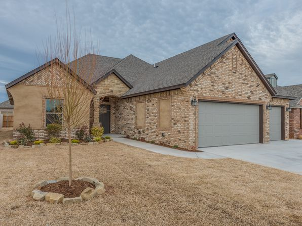 4 bed 2 bath Miscellaneous at 11725 SW 25th Ct Yukon, OK, 73099 is for sale at 240k - 1 of 47