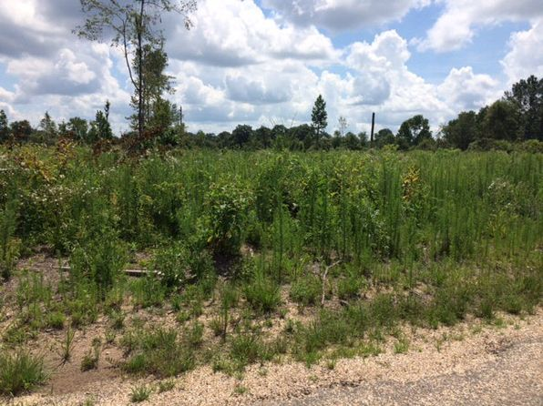 null bed null bath Vacant Land at 264 Beaver Dam Rd Tylertown, MS, 39667 is for sale at 16k - google static map