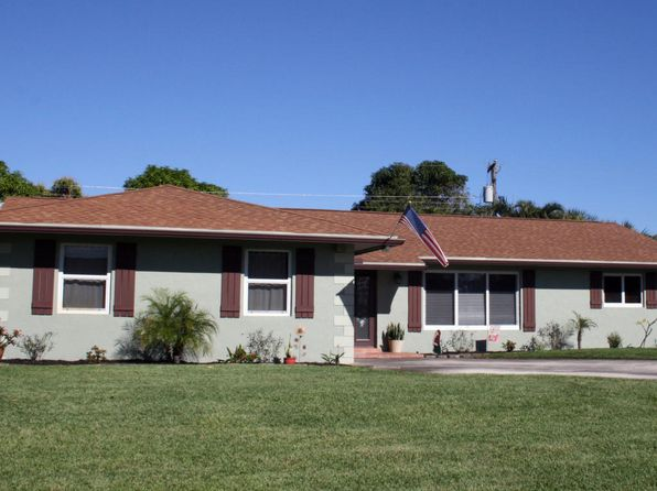 3 bed 2 bath Single Family at 1311 SW 27th Pl Boynton Beach, FL, 33426 is for sale at 355k - 1 of 15