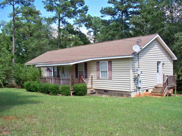 3 bed 2 bath Single Family at 300 Long Shoals Rd Eatonton, GA, 31024 is for sale at 97k - 1 of 15