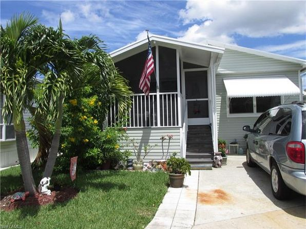 1 bed 1 bath Condo at 19681 Summerlin Rd Fort Myers, FL, 33908 is for sale at 120k - 1 of 17