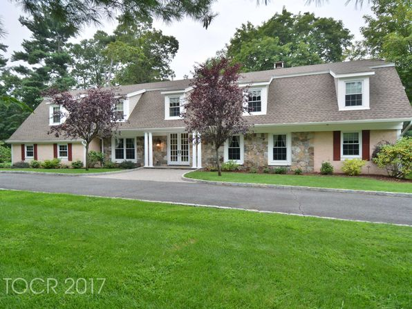 4 bed 4 bath Single Family at 9 Halifax Rd Mahwah, NJ, 07430 is for sale at 969k - 1 of 25