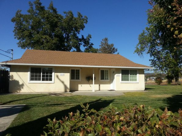 2 bed 2 bath Single Family at 12125 Dry Creek Rd Auburn, CA, 95602 is for sale at 315k - 1 of 13